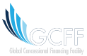 Global Concessional Financing Facility